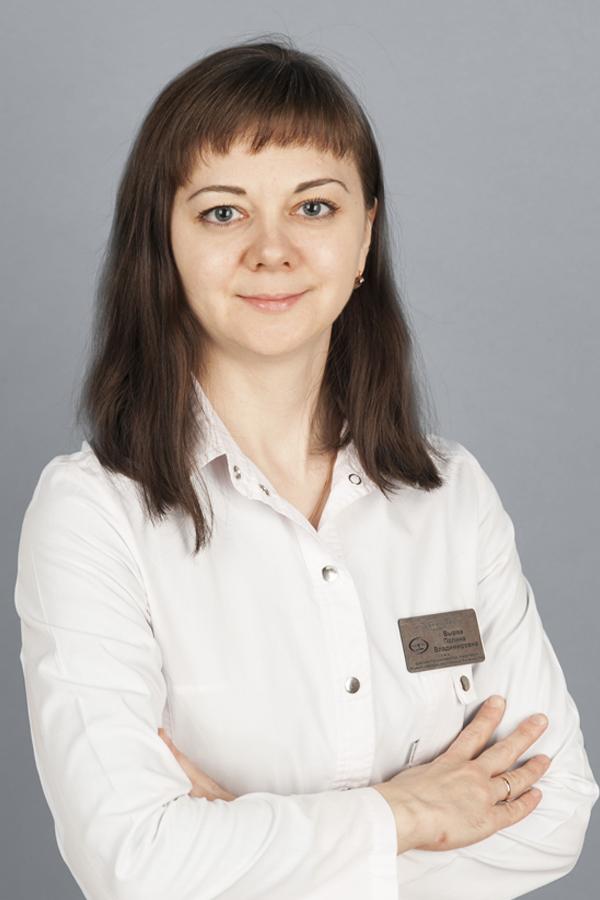 """НОВОСТИ, СОБЫТИЯ - КЛИНИКА """"FACE & BODY"""""""